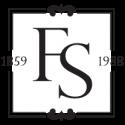 032218 FountainSquare LogoIcon BlackWithWhiteBox inside